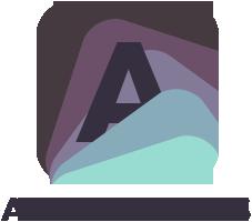 App Animations